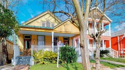 7727 Oak Street UNIT 7727, New Orleans, LA 70118 - #: 2193673