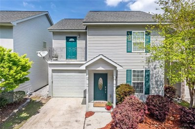 2021 Christie Lane UNIT 23, Covington, LA 70433 - #: 2194321