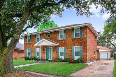 3948 Peach Tree Court, New Orleans, LA 70131 - #: 2194551