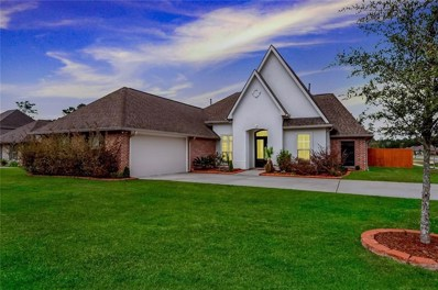 513 English Oak Drive, Madisonville, LA 70447 - #: 2194832