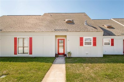 69 Hollycrest Boulevard UNIT 69, Covington, LA 70433 - #: 2195044