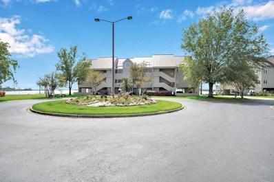 401 Mariners Island Drive UNIT 2A, Mandeville, LA 70471 - #: 2195573