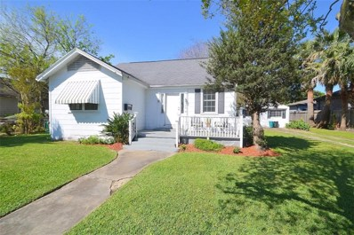 840 Phosphor Avenue, Metairie, LA 70005 - #: 2195680