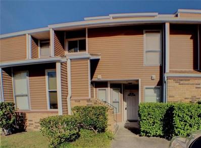 21 Avant Garde Circle UNIT 21, Kenner, LA 70065 - MLS#: 2196108