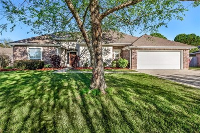 442 Gainesway Drive, Madisonville, LA 70447 - #: 2196289