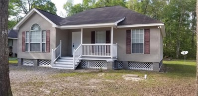 14441 Crater Lake Drive, Covington, LA 70433 - #: 2196575