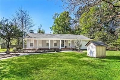 72685 S Jenkins Road, Covington, LA 70433 - #: 2196644