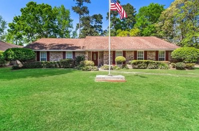 2050 Old River Road, Slidell, LA 70461 - #: 2196831