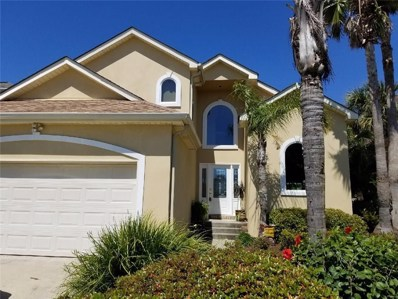 1451 Royal Palm Drive, Slidell, LA 70458 - #: 2196857
