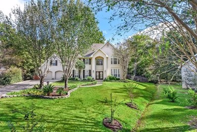 808 Tradition Drive, Covington, LA 70433 - #: 2196982