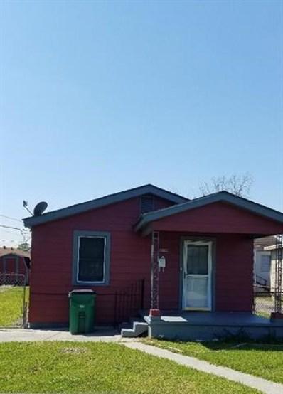 808 Garden Road, Marrero, LA 70072 - #: 2197650