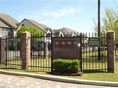 350 Emerald Forest Boulevard UNIT 22106, Covington, LA 70433 - #: 2197700