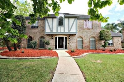 3642 Red Oak Court, New Orleans, LA 70131 - #: 2197790