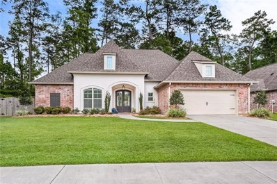 1172 Avenue Saint Germain, Covington, LA 70433 - #: 2198022