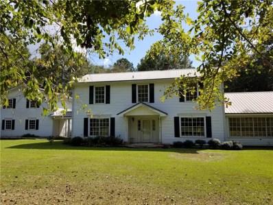 19176 Township Road, Covington, LA 70435 - #: 2198406