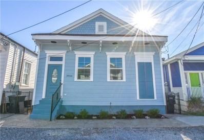 3026 St Ann Street, New Orleans, LA 70119 - #: 2198441