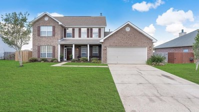 525 Huseman Lane, Covington, LA 70435 - #: 2199138