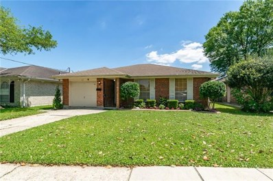 1617 Highland Avenue, Metairie, LA 70001 - #: 2199299