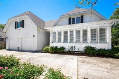 311 N Linden Street, Hammond, LA 70401 - #: 2199351