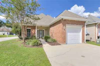 344 Lismore Lane, Covington, LA 70433 - #: 2199496