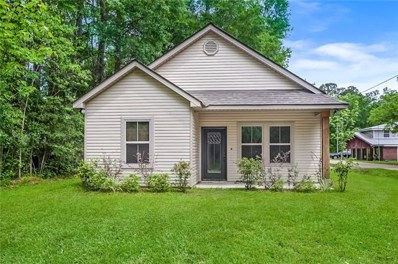 71304 Gordon Avenue, Abita Springs, LA 70420 - #: 2199555