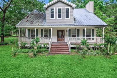 14 Plantation Lane, Covington, LA 70433 - #: 2200193