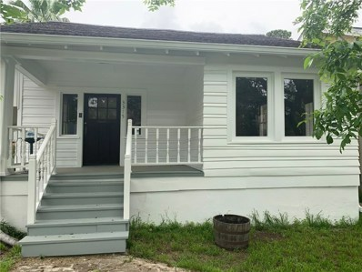 3315 State St Drive, New Orleans, LA 70125 - #: 2201036