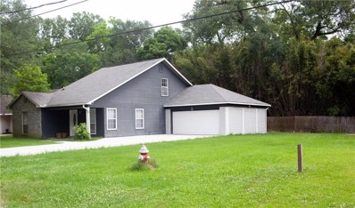 212 Brandi Lane, Hammond, LA 70403 - #: 2202244