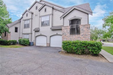 350 Emerald Forest Boulevard UNIT 2205, Covington, LA 70433 - #: 2202270