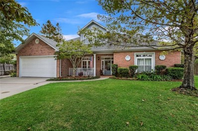 103 Hawthorn Place, Mandeville, LA 70471 - #: 2202490