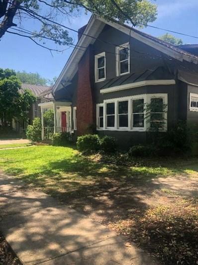210 Hector Avenue, Metairie, LA 70005 - #: 2202648