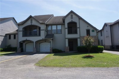 350 Emerald Forest Boulevard UNIT 6201, Covington, LA 70433 - #: 2202916