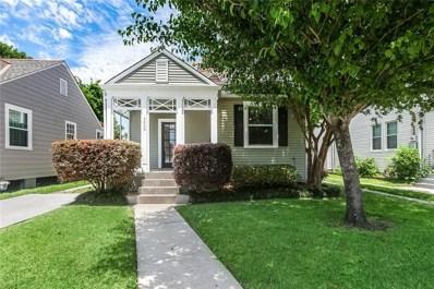3009 Bore Street, Metairie, LA 70001 - #: 2203405