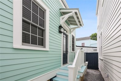 3722 Royal Street UNIT 3722, New Orleans, LA 70117 - #: 2203447