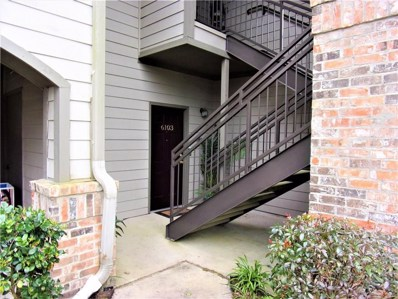 350 Emerald Forest Blvd Boulevard UNIT 6103, Covington, LA 70433 - #: 2203795