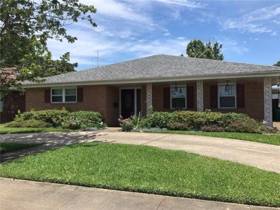 2025 Cleary Avenue, Metairie, LA 70001 - #: 2203936