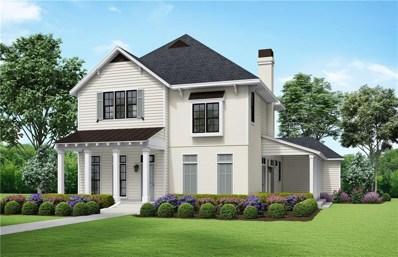 237 Inglewood Terrace, Covington, LA 70433 - #: 2203992