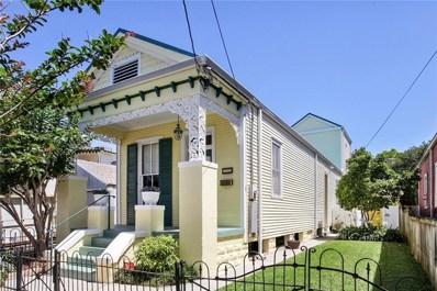 3347 St. Ann Street, New Orleans, LA 70119 - #: 2204330
