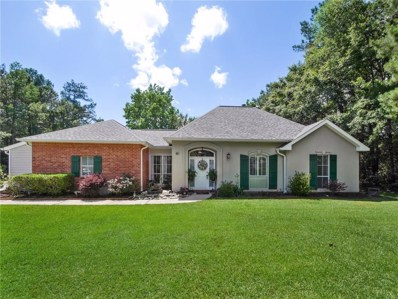 31 Riverbirch Court, Mandeville, LA 70448 - #: 2205527