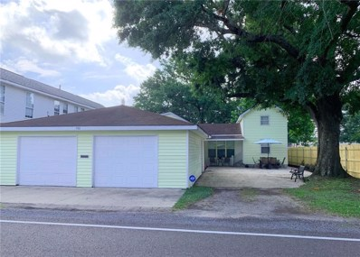 450 Good Hope Street, Norco, LA 70079 - #: 2206247
