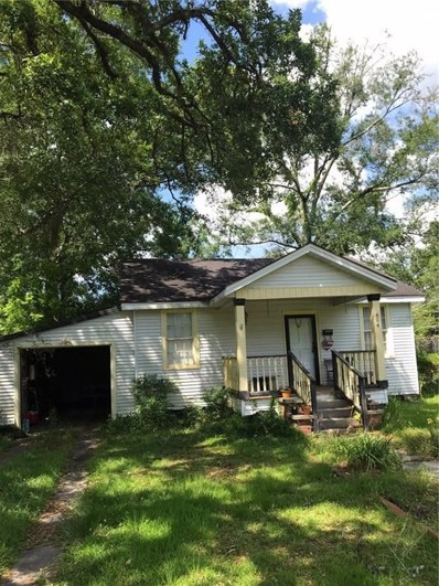 604 W 25TH Avenue, Covington, LA 70433 - #: 2206780