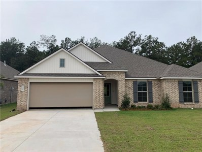 75304 Crestview Hills Loop, Covington, LA 70435 - #: 2206841