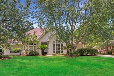 319 Northpark Boulevard, Covington, LA 70433 - #: 2206981