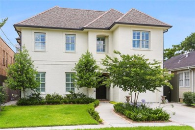 212 Orion Avenue, Metairie, LA 70005 - #: 2207143