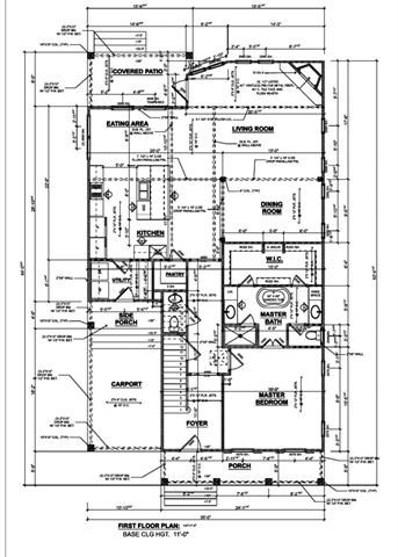 1900 Fig Street, Metairie, LA 70001 - #: 2208589