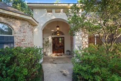 1815 Old Mandeville Lane, Mandeville, LA 70448 - #: 2208592
