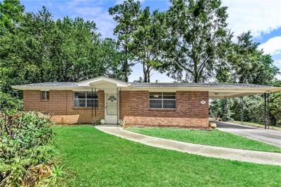 151 Chinchuba Gardens Drive, Mandeville, LA 70471 - #: 2208874