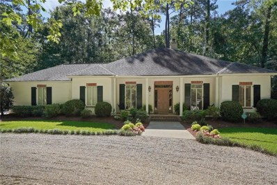 4870 Sharp Road, Mandeville, LA 70471 - #: 2209093