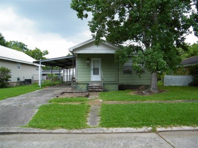 317 Gordon Avenue, Harahan, LA 70123 - #: 2209126