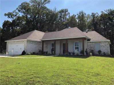 304 Pearl Creek Court, Covington, LA 70433 - #: 2209366